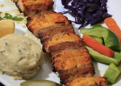 kabab-bakhtiari