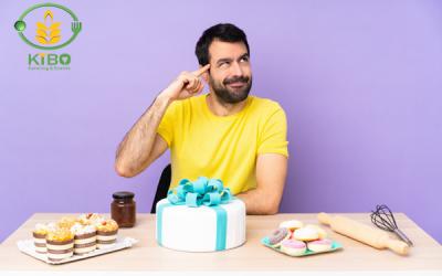 معرفی بهترین غذاهای مناسب تولد