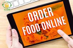 سفارش آنلاین غذای ایرانی