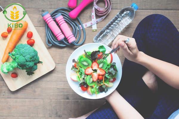 طرز تهیه بهترین غذاهای رژیمی